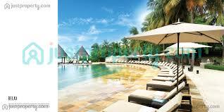 akoya paramount villas floor plans justproperty com