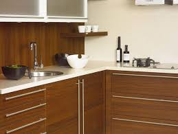 Solid Surface Cabinets 12 Best Solid Surface Countertops Images On Pinterest Solid