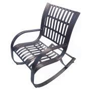Black Rod Iron Patio Furniture Wrought Iron Patio Furniture