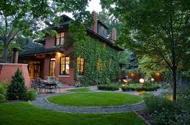 Beautiful Landscaping Ideas with 23 Breathtaking Backyard Landscaping Design Ideas Remodeling Expense