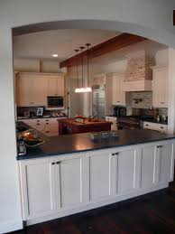 luxury kitchen renovations u0026 remodeling services in houston tx