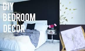 Dorm Themes by Easy Diy Summer Dorm Room Decor Ideas Ann Le Style To Learn How