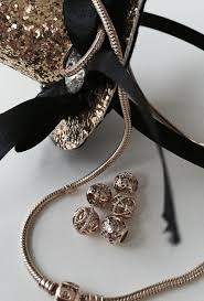 pandora jewelry 449 best pandora images on pinterest pandora jewelry pandora
