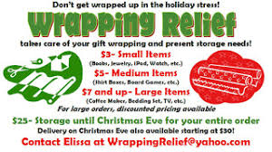 christmas wrapping paper fundraiser gift wrapping prices need opinions thenest