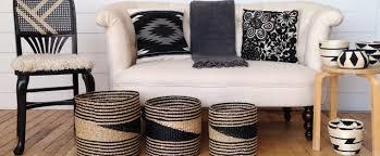Home Goods Home Decor Artisan Made Home Goods Fair Trade U0026 American Made
