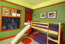 Child Bedroom Design Bedroom Children Bedroom Designs Room Decorating Ideas Colors
