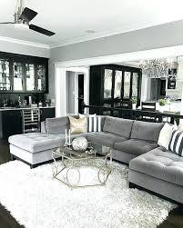 sectional sofa living room ideas grey sectional charming dark grey sectional couches living room