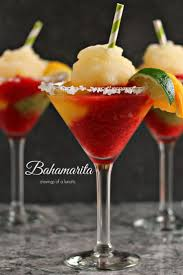 strawberry margarita cartoon 47 best margarita images on pinterest margaritas drink recipes
