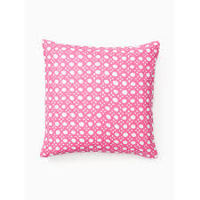 Callisto Home Pillows by Pillow Pets Shop Buy Pillow Pets Online Ubuy South Africa