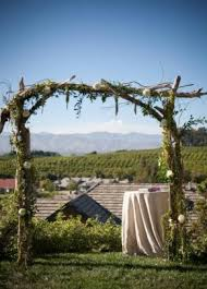wedding arches plans we a plan rustic wedding arbor plans