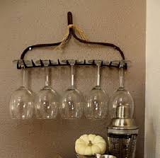 Wine Glass Decorating Ideas Easy Pinteresting Diy Home Decorating Ideas
