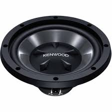 car speakers and subwoofers walmart com