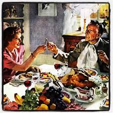 thanksgiving stories read online bizarre food sites to bookmark for thanksgiving and every day