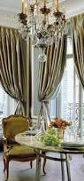 Drapes For Dining Room Color Trend Chartreuse Teal And Magenta Room Walls And Wall Colors