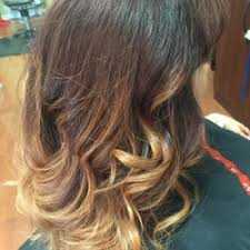long hair that comes to a point elektra salon 271 photos hair stylists 124 e swathmore ave