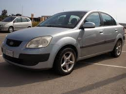 peugeot car rental europe specialist vehicles used cars in san javier murcia costa