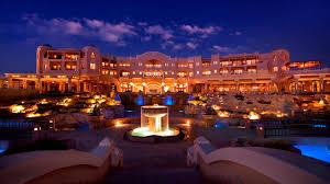 luxury 5 star resort in soma bay red sea kempinski hotel soma bay