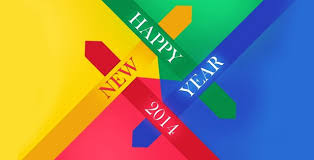 Text Message 2014 - top 30 best happy new year text message 2014 festiviya