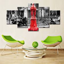 compare prices on paris artwork online shopping buy low price