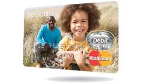 custom prepaid cards debit card loans