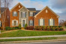 Morton Homes by 1052 Morton Ml Nashville Tn 37221 Mls 1788153 Redfin