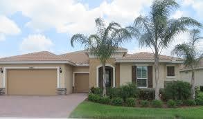 vitalia perdido key floor plan bold real estate group