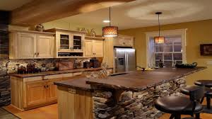 unusual kitchen islands unique kitchen design ideas unique