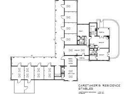 house plans with guest house guest house floor plans designs ideas home