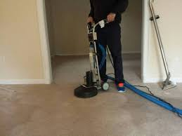 136 best professional carpet cleaning equipment images on