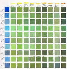 361 best art watercolor paints u0026 mixing images on pinterest