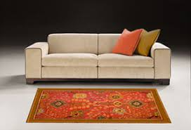Arts And Crafts Area Rugs Needlepoint Carpets And Area Rugs