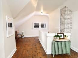 attic designs 5 home renovation tips from hgtv u0027s nicole curtis hgtv u0027s