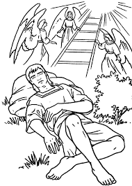 rich young ruler coloring page 205 best bible journaling bible characters images on pinterest