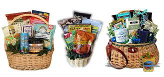 12 best s day gift basket ideas 2014 gifts for