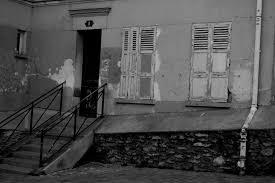 black and white dsc 0177 loversiq