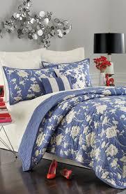 Life Comfort Blanket Costco Kate Spade Fleece Blanket Costco Download High Resolution Bedroom