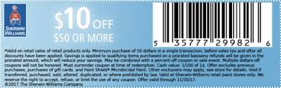 home u0026 garden printable coupons in store u0026 coupon codes