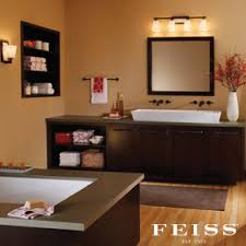 Bathroom Mirrors And Lights Phillips Lighting Bathroom Light Fixtures Contemporary Lights