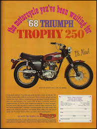 american wind triumph the motorcycle you u0027ve been waiting for