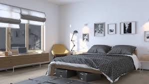 livingroom guernsey livingroom estate agents guernsey 100 images livingroom