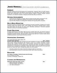 career change resume interpreter resume sle from exles career change resumes