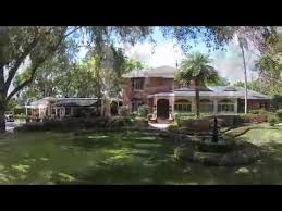 Wedding Venues In Tampa Fl Best Central Florida Wedding Venue Tampa Orlando Lakeland