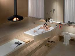 indian interior home design for indian homes for indian homes inspiration ideas bathroom tiles