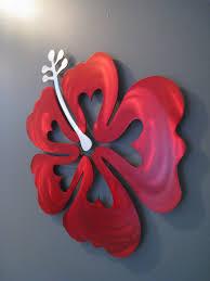Hawaiian Themed Bedroom Ideas Home Decoration U0026 Accessories Divine Home Decor Wall Art To