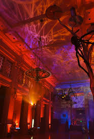 city hall san francisco halloween 48 best bently reserve san francisco images on pinterest