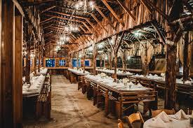 rustic wedding venues 11 rustic barn wedding venues in nashville tennessee weddingwire