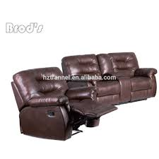 Best Sofa Recliner by Sofa Best Cheers Sofa Recliner Modern Rooms Colorful Design Top