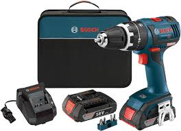 hammer drills bosch power tools