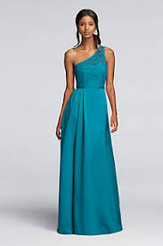 teal bridesmaid dresses teal blue dresses great ideas for fashion dresses 2017