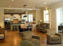 living room and kitchen ideas small open plan kitchen dining living room designs best kitchens
